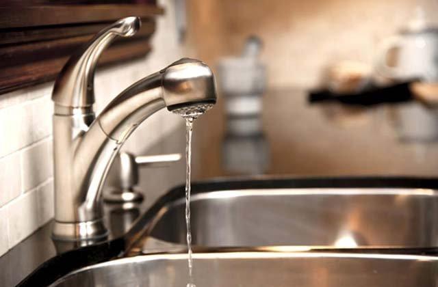 Վեոլիա Ջուր ընկերությունը տեղեկացնում է որ դեկտեմբերի 9 ին ժամը 17։30-ից մինչև դեկտեմբերի 10 ը ժամը 20։00 ն ջուր չի լինի — FUNNY BLOG